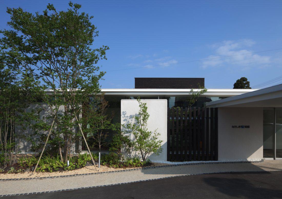 福岡の住宅設計